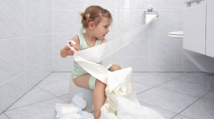 When is the best age to start potty training?