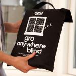 gro-anywhere-blind-bag