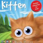 kitten72RGB (1)