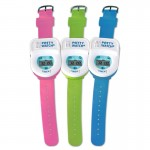 pottytime_watches_zps1c2f33ee