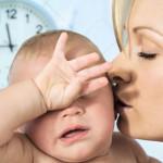 sleep-schedule-for-baby