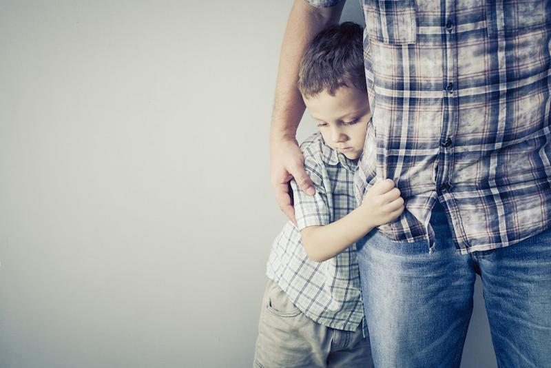 shy-boy-dad-160902