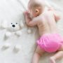 How to Play with your Baby 0-3 months