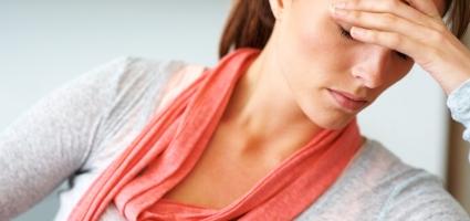 Q&A: Post Natel Depression Tips