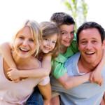 toilet training - parent readiness checklist