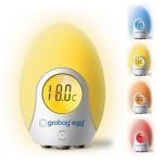 grobag_egg