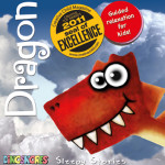 dragon cover 2012 72ppi RGB