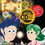 fairy201272ppiRGB (1)