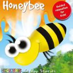 honeybee201272ppiRGB