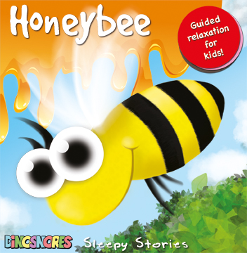 honeybee201272ppiRGB