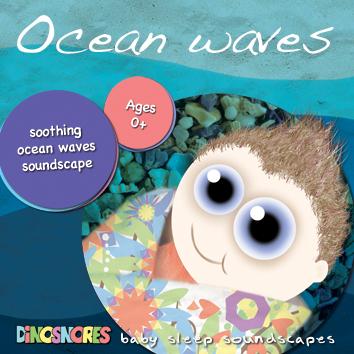 oceanwaves 2012 72ppi RGB (1)