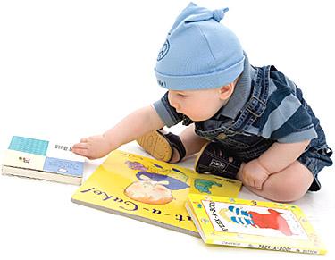 photo-reading