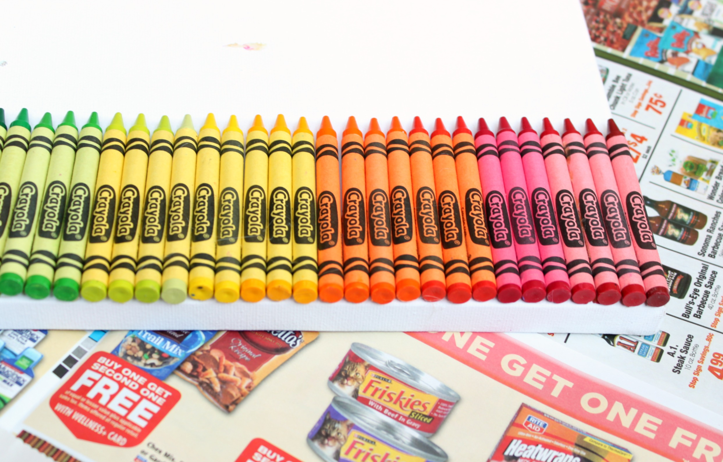 Pick-out-crayons-and-line-them-up-3