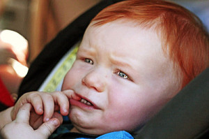 5-Solutions-Babies-Who-Cry-Car