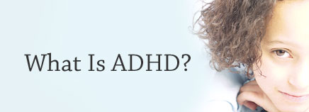 P_ADHD1