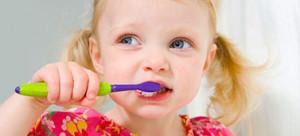 kids-teeth_377x171_BHG7JM