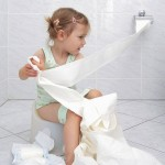 toilet training step 3