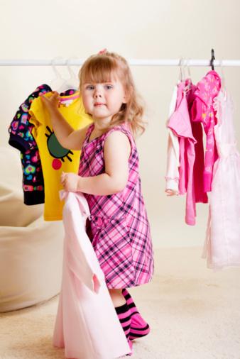 When-Kids-Dress-Themselves