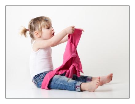 toddler-dressing1