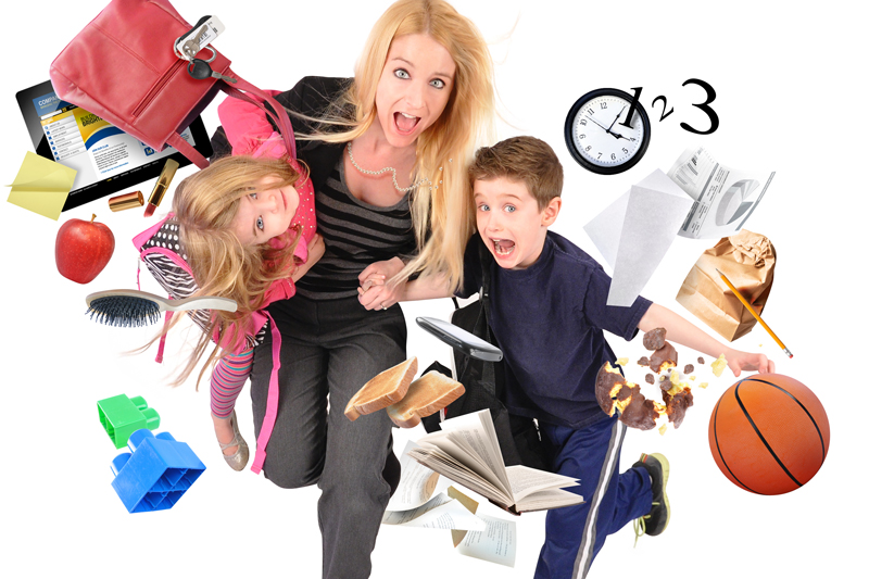 shutterstock-activity-overload-overscheduled-mom-mother-illustration-busy-things-to-do