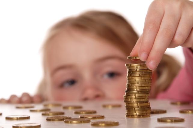 kids-and-money-claratii