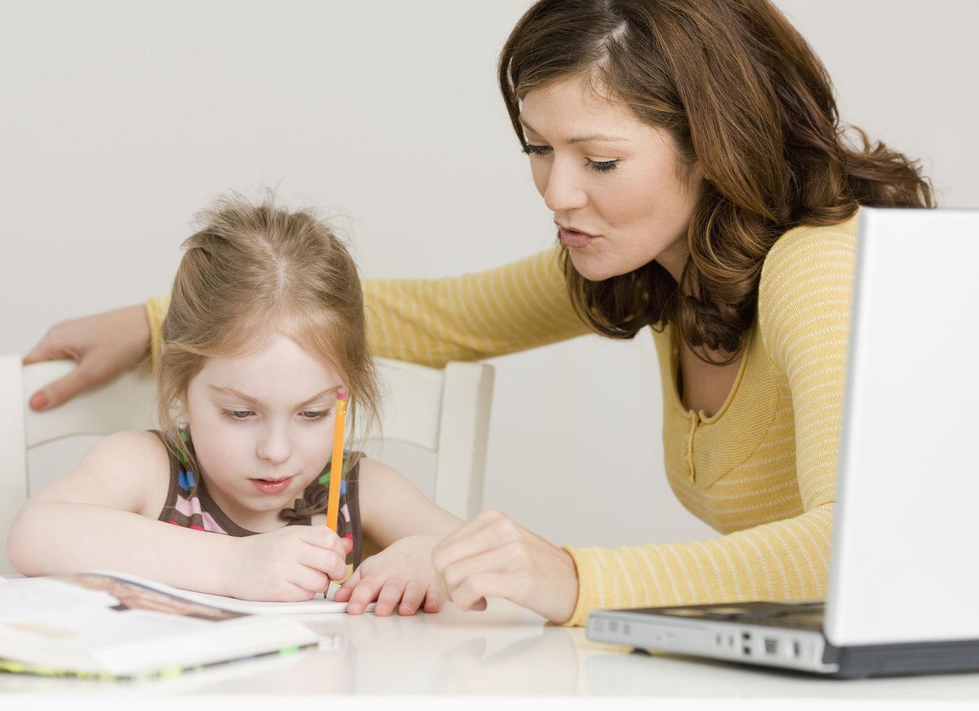 homework-tips