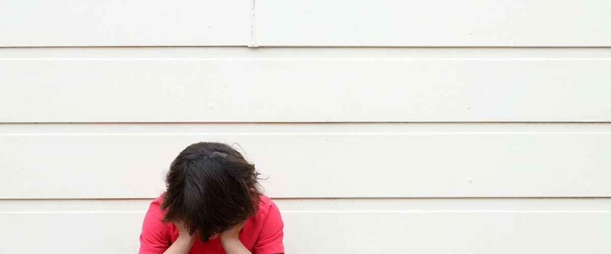 sad-boy-iStock-491575574-web-1-e1489719949966